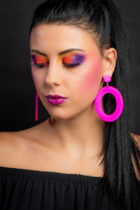 slideshow-per-make-up-artist-and-style-4