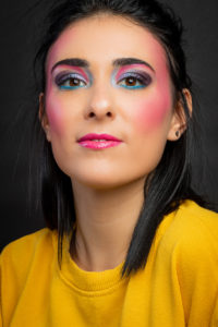 slideshow-per-make-up-artist-and-style-5